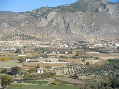 Loja vista 2009