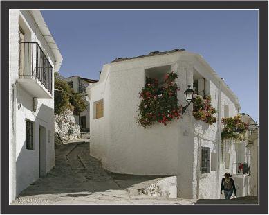 Calle de Capileira 2