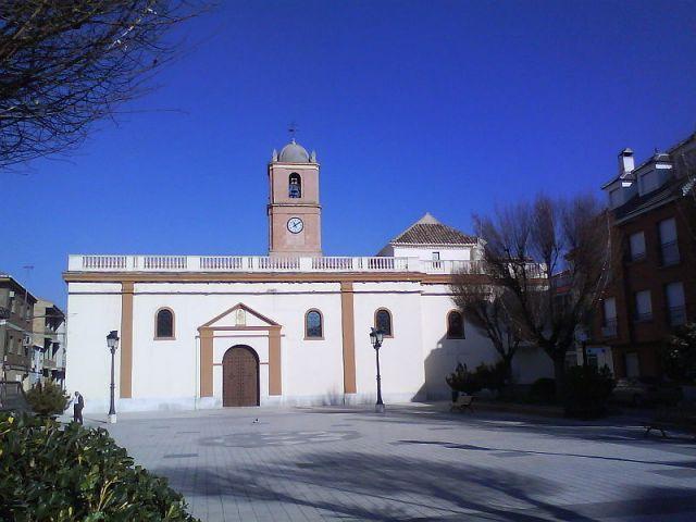 external image iglesia_de_huetor_tajar-640x640x80.jpg