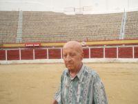 El mejor empresario para su ciudad Baza Gabriel Manzano Campoy