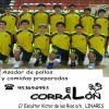 EL CORRALON