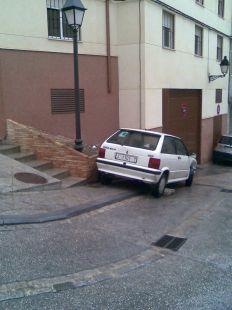 ¿ QUÉ HACE LA POLICIA LOCÁL ?