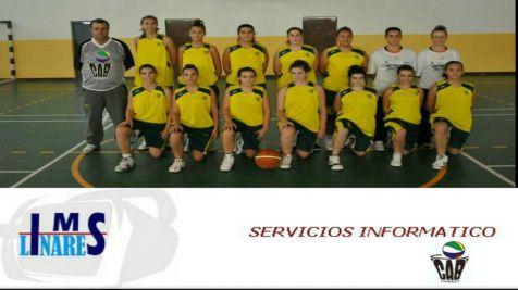 IMS SERVICIOS INFORMATICOS