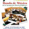 Concierto de Navidad 2009