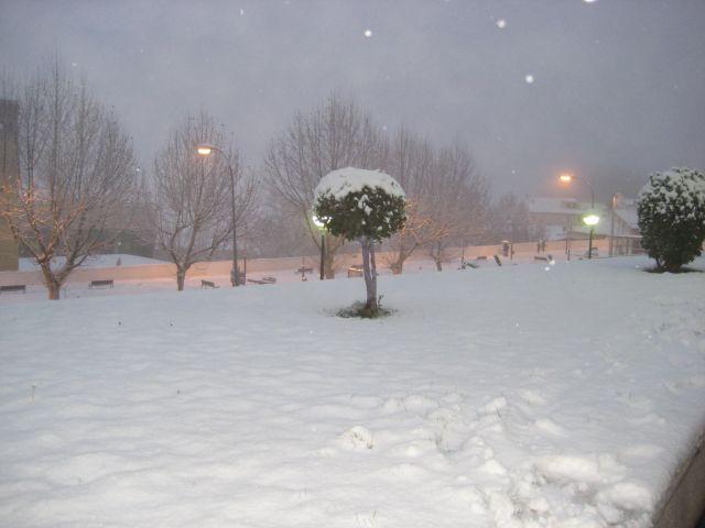 Capital nevada