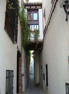 Carmen del Cobertizo