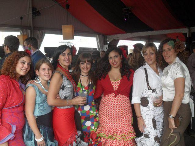 feria 2010