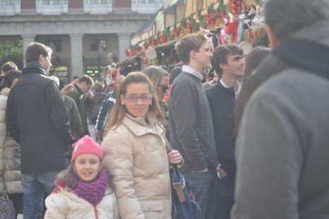 Madrid2010
