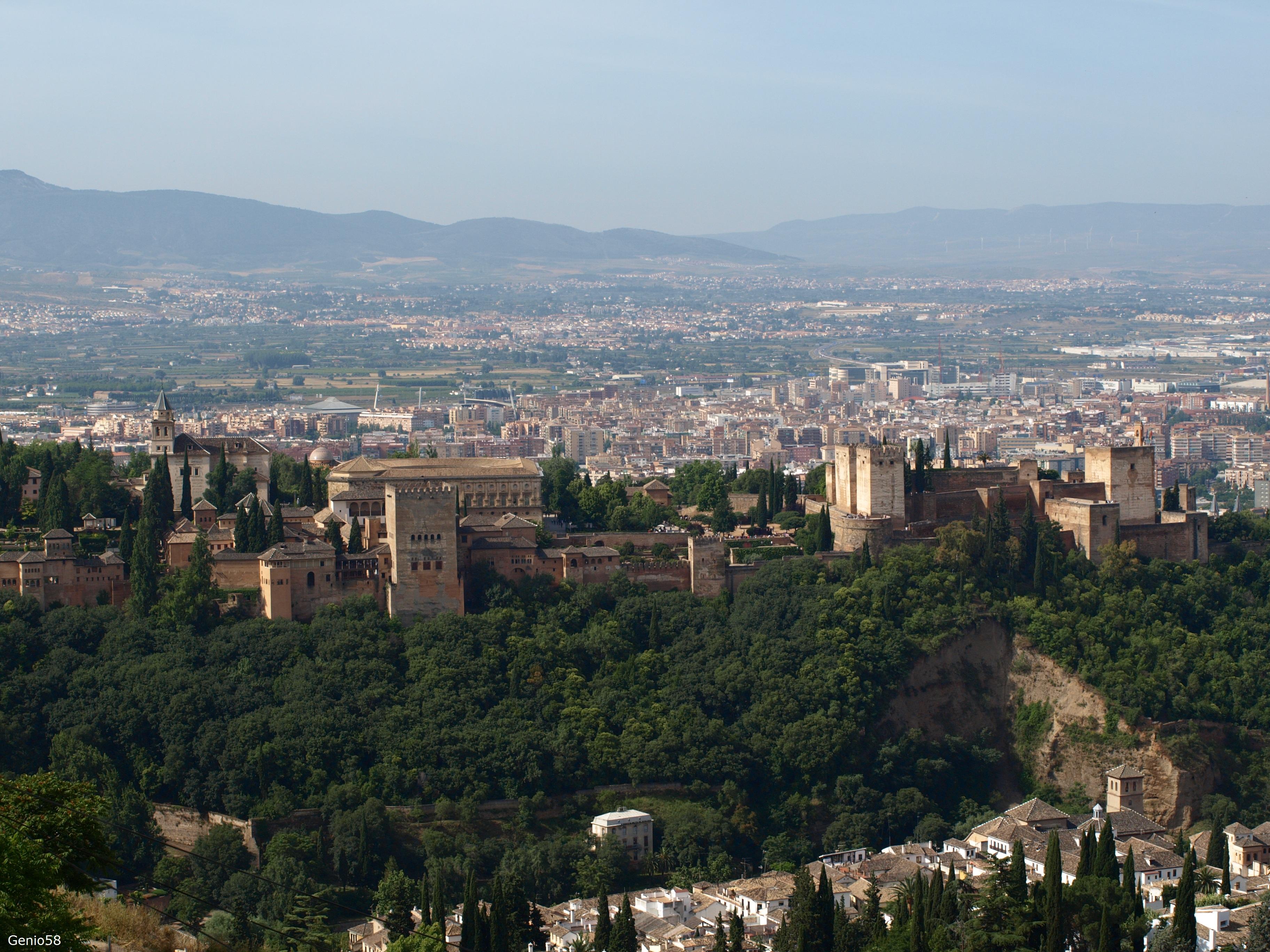 sitio web burdel córneo cerca de Granada