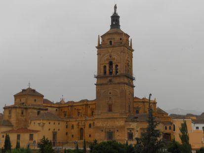 Catedral de la Encarnación