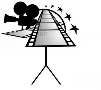 posible monumento en honor a la historia cinematográfica de Almería