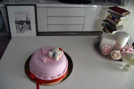 tarta para niños 3