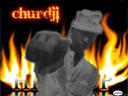 churdji 2