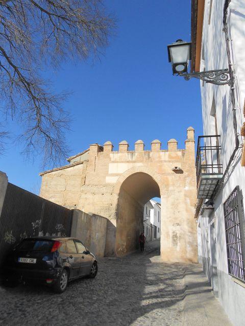 Albayzín-Sacromonte1
