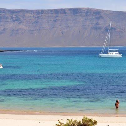 De vacaciones por Mallorca