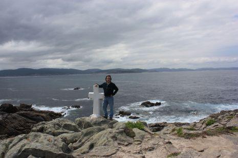 En Galicia