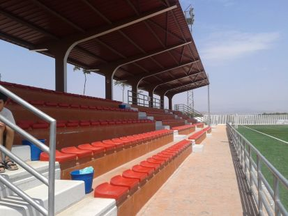 campo de futbol1