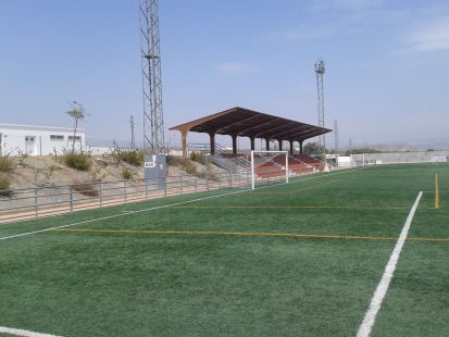 campo de futbol2