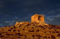 Castillo de hierro