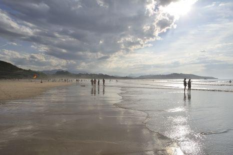 Mar Cantabrico