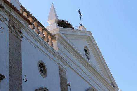 Escapada a Faro. Portugal