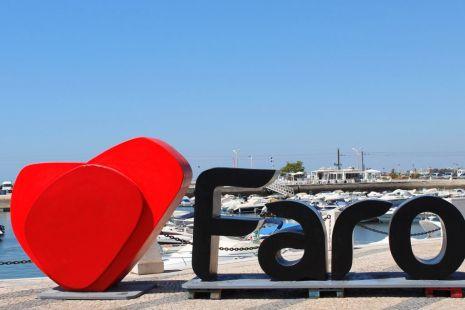 Por Faro