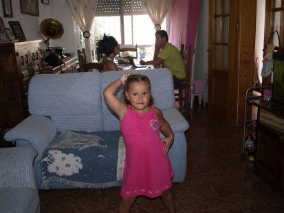 verano 2012