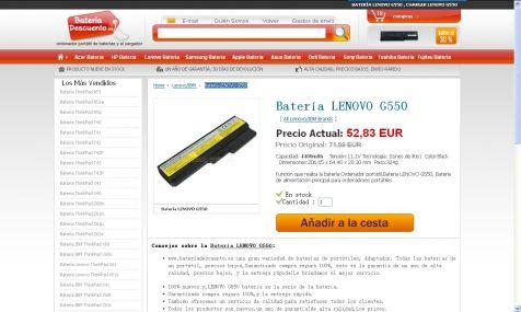www.bateriadescuento.es