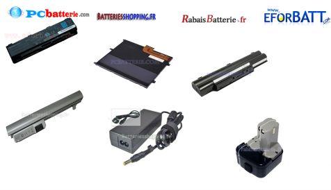 Batterie / Chargeur / Batterie outillage electroportatif   OBD2,OBDII,laser,pointeur laser
