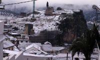 Illora Nevado