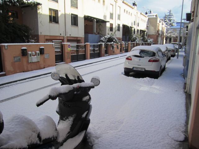 calle3