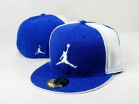 new era air jordan gorras