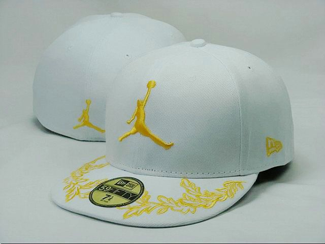 Private Information About new era air jordan gorras Unveiled By Experts