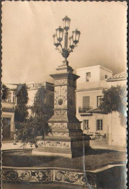 Cruz Herrera 1941