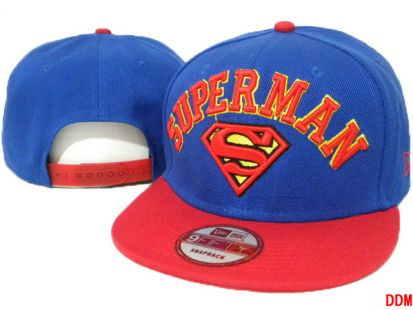 gorras-cartoon-snapback-026