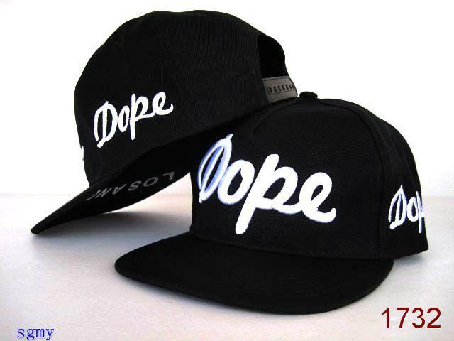 gorras-dope-snapback-023