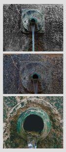 Caños Fuente de Piedra