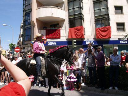 San Marcos 2014