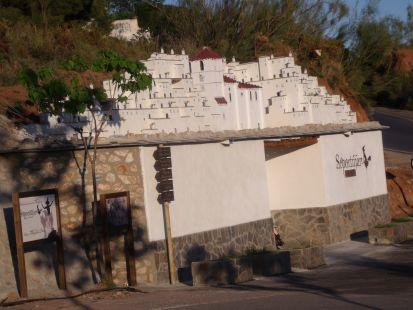 Soportújar, su pueblo chico, 030514, 5