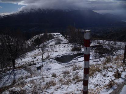 Soportújar, sierra nevada, 150114, 2