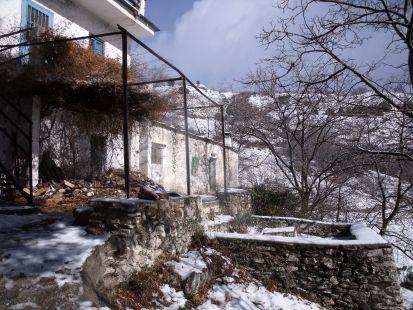 Soportújar, sierra nevada, 150114, 5