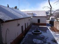 Soportújar, sierra nevada, 150114, 6