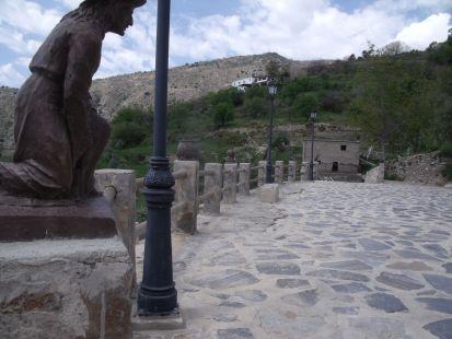 Soportújar, Era de la Brujas, 030514,3