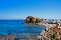 imágenes de la Isleta