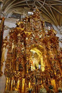 Retazos de Santo Domingo
