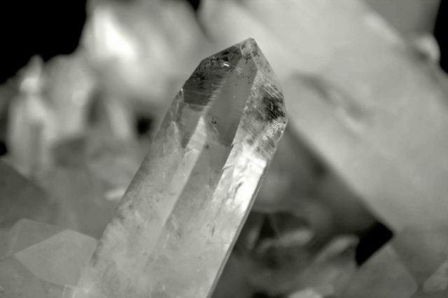 piedra...